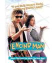 DVD - ENCINO MAN - USADA SIN ESPAÑOL (HOMBRE DE CALIFORNIA)