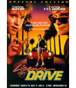 DVD - LICENSE TO DRIVE - USADA (SIN ESPAÑOL)
