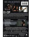 DVD - HEAVENS PRISONERS - USADA