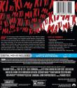 MARTES 13 (STEELBOOK ANIVERSARIO 40 AÑOS) - Blu-ray