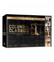 4K UHD - COLUMBIA CLASSIC COLLECTION VOLUMEN 1