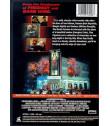 DVD - BIG CITY BLUES - USADA