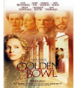 DVD - THE GOLDEN BOWL - USADA