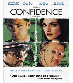 DVD - AMBICIONES SECRETAS - USADA