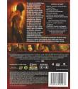 DVD - AGUA TURBIA - USADA