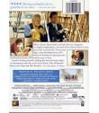 DVD - GRAND CANYON - (Ansiedad de una generación) - USADA