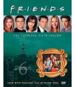 DVD - FRIENDS 6° TEMPORADA