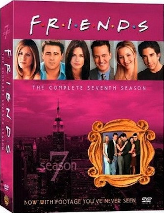 friends6dvd