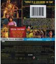 DORA Y LA CIUDAD PERDIDA - Blu-ray