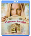 CARTAS A JULIETA - Blu-ray
