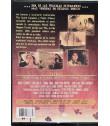 DVD - COMO AGUA PARA CHOCOLATE - USADA