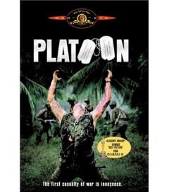 DVD - PELOTON