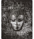 LA MOMIA REGRESA (EDICION STEELBOOK)