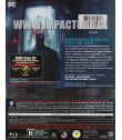 DC SHOWCASE CORTOS ANIMADOS - BATMAN (MUERTE EN LA FAMILIA)