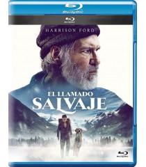 EL LLAMADO SALVAJE (*)