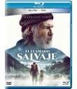EL LLAMADO SALVAJE (BD + DVD) (*)