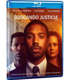 BUSCANDO JUSTICIA (*)