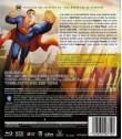 SUPERMAN (HOMBRE DEL MAÑANA)