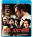 THE ICEMAN - EL HOMBRE DE HIELO