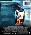 ESPECIES - Blu-ray