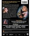 DVD - LOS OJOS DEL GATO - USADA