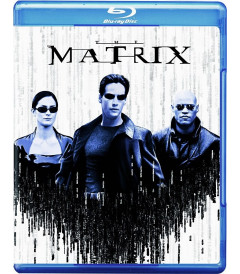 MATRIX - USADA