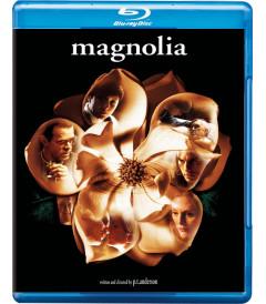 MAGNOLIA - USADA