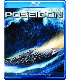 POSEIDON (2006) - USADA
