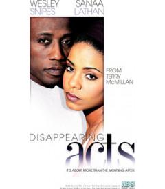 DVD - ACTOS DESESPERADOS - USADA