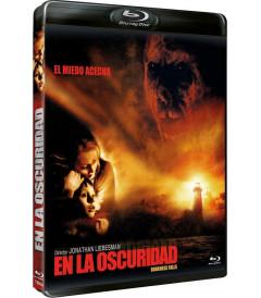 EN LA OSCURIDAD - Blu-ray