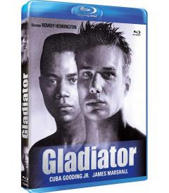 GLADIADOR 1992 - Blu-ray