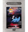 DVD - RIVERDANCE SUPERBIT - USADA