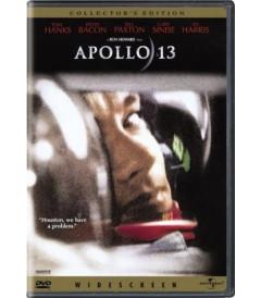 DVD - APOLO 13 - USADA