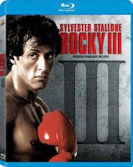 ROCKY 3 - USADA