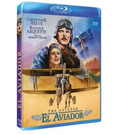 EL AVIADOR (1985)