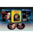 MUNECO DIABOLICO - EDICION ESPECIAL CON SLIPCOVER - Blu-ray