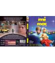 MI AMIGO MAC - Blu-ray