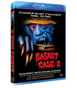 BASKET CASE 2 - Blu-ray