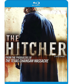 THE HITCHER (SIN ESPAÑOL)