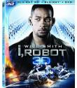 3D - YO ROBOT