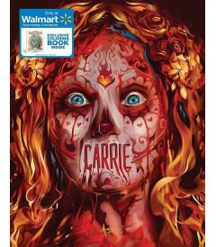 CARRIE (STEELBOOK) - USADA