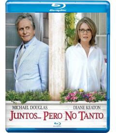 JUNTOS PERO NO TANTO (*) - USADA
