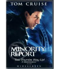 DVD - SENTENCIA PREVIA (EDICIÓN 2 DISCOS) - USADA