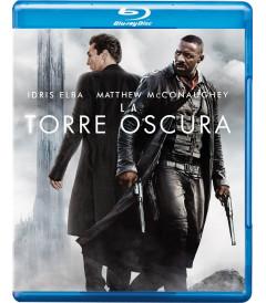 LA TORRE OSCURA (*) - USADA