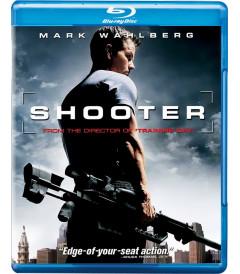 TIRADOR (SHOOTER)