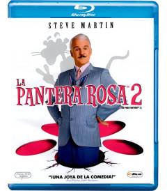 LA PANTERA ROSA 2 (*)