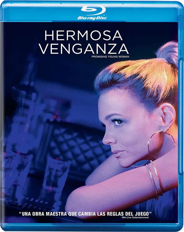 HERMOSA VENGANZA (*)