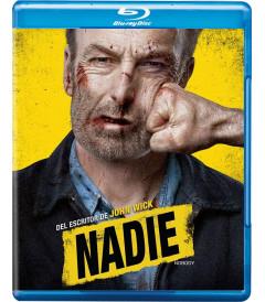 NADIE (*)