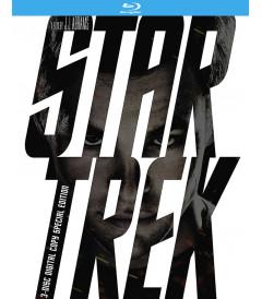 STAR TREK (EL FUTURO COMIENZA) (EDICIÓN ESPECIAL) - USADA