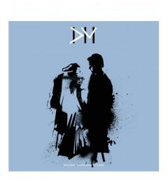 LP - DEPECHE MODE (SOME GREAT REWARDS)